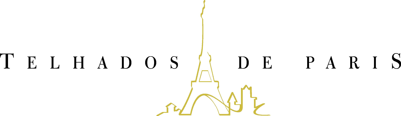 Logo Telhados de Paris - Buffet - Campo Mourão